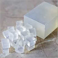 Glycerine Soap Base