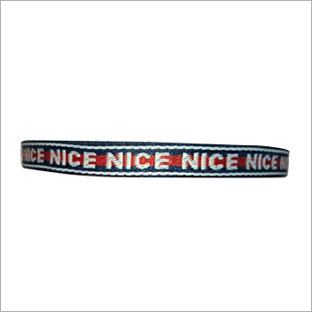 10mm Name Tape