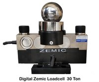 Zemic Digital Cup Ball Load Cell