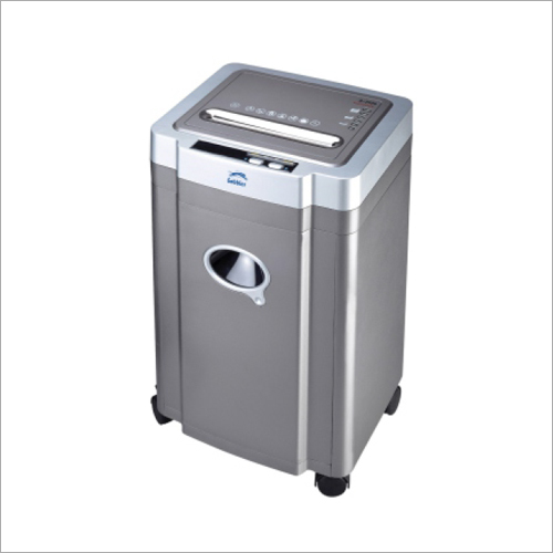 A-2326 Paper Shredder