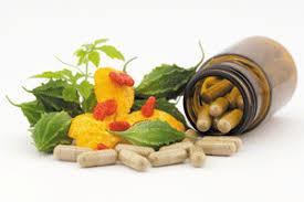 Health Vitamin Battery Life: 18 Months