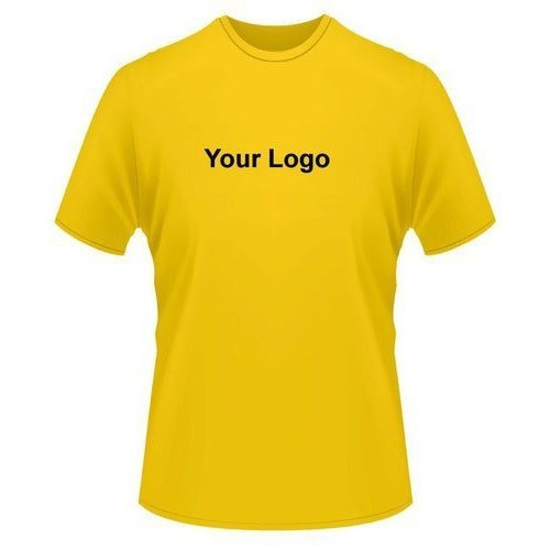 Promotional Corporate Event T Shirt
