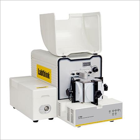 Infrared Detection Sensor Method