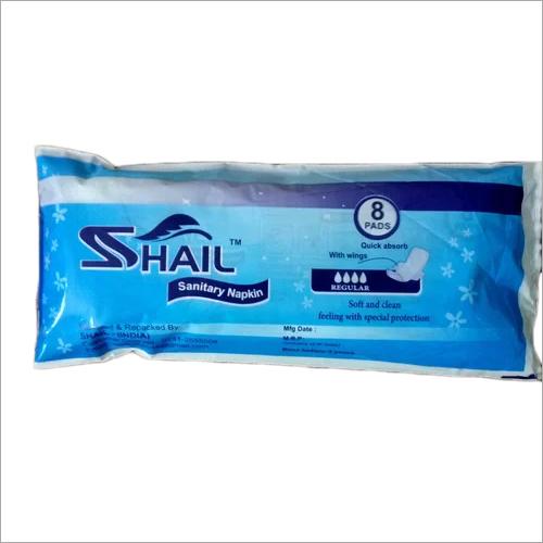 SHAIL SANITARY PADS