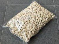 Cashew Nuts (W240, W320, W450)