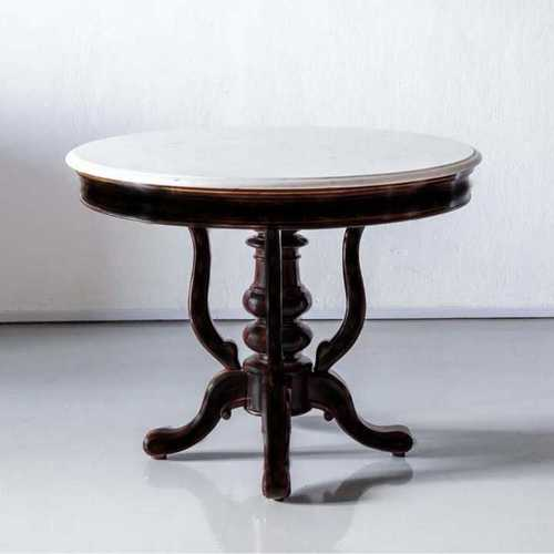 Antique Irani Table