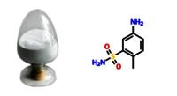 3-Amino-6-methylbenzenesulfonam 6973-09-7