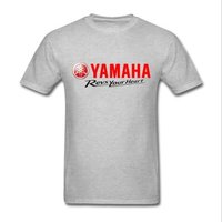 Brand Promotional T Shirt