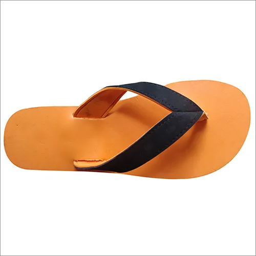 Gents Hawai Slipper