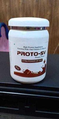 PROTO-SV Protein Powder