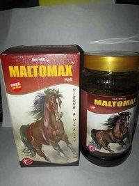 MALTOMAX Malt