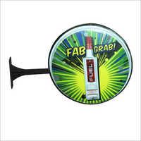 Fab Grab Fuel
