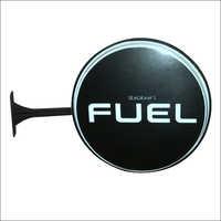 Saregama Fuel