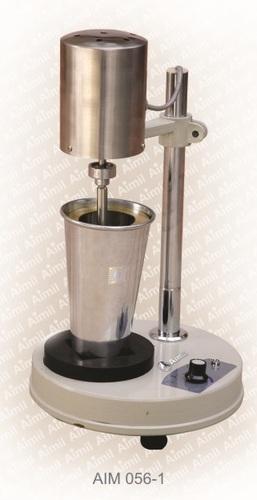 High Speed Stirrer (AIM 056-1)