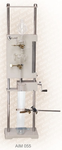 Andreasen Pipette Stand (AIM 055)