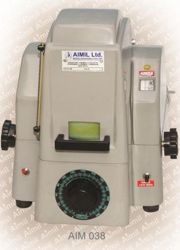 Infra-Red Moisture Meter (AIM 038)