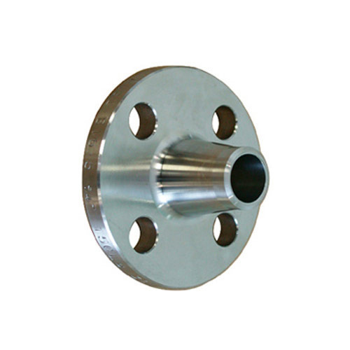 Stainless Steel 317 l Flange