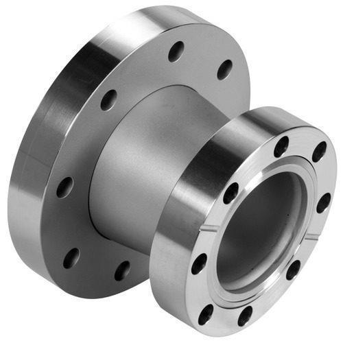 Stainless Steel 317 Flange