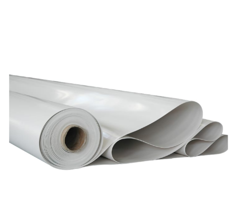 High - Quality TPO waterproof membrane