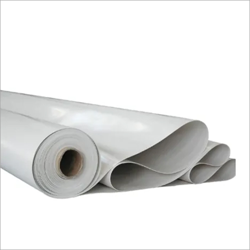 High Quality TPO Waterproof Membrane
