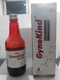 GynoKind tonic