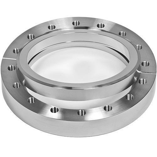Stainless Steel 304 L Flanges