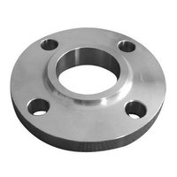 Stainless Steel 310 S Flanges