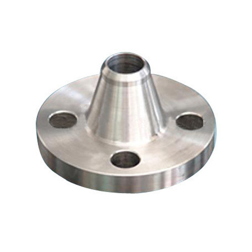 Stainless Steel 316 l Flanges