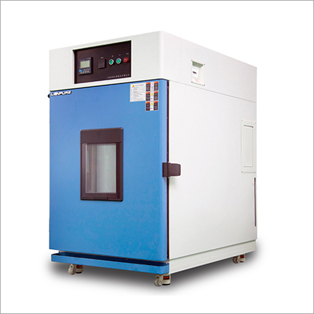 Bench Type Temperature Humidity Steady Chamber