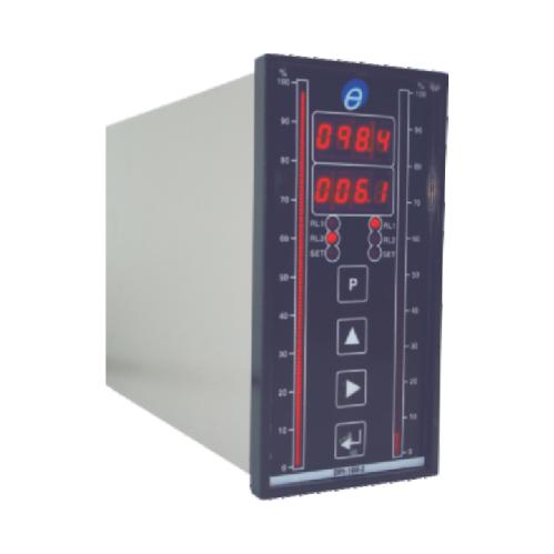DPI 160 2 - Dual Channel Bargraph Indicator