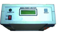 Trace Moisture Analyzer