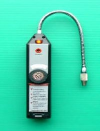 Portable GAS detector JL300
