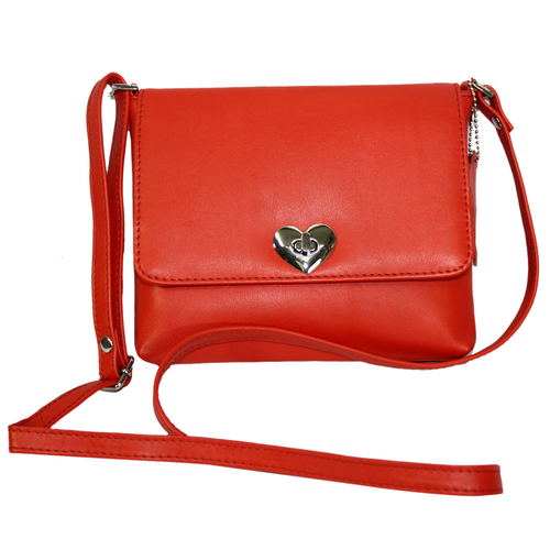 Women Leather Bags/Purses