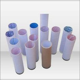 Bopp Tape Paper Tube