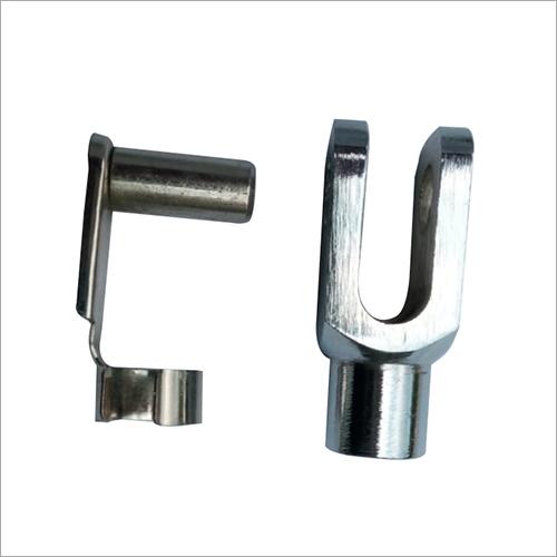 pneumatic cylinder yoke