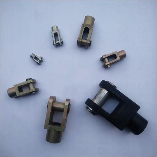 Pneumatic Cylinder Mounting Y pin