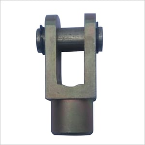 Cylinder Mounting Y Pin