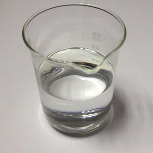 1-Bromo-3-chloropropane-99%
