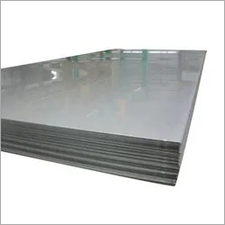 Stainless Steel 304 L Sheets