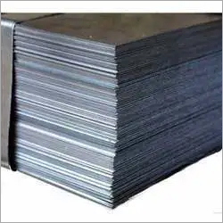 Stainless Steel 316 Sheets