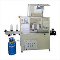 UVitro Surface Pretreatment Unit