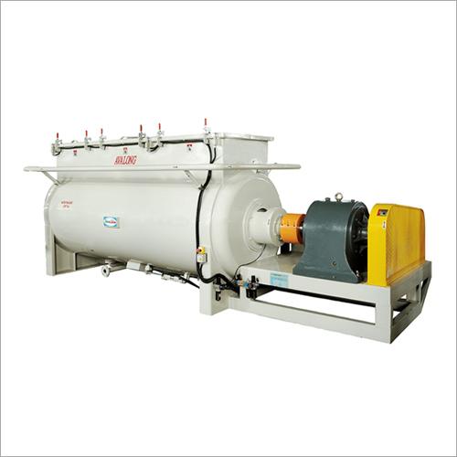 Horizontal Cooling Mixer
