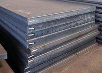 SA516 Grade 70 Steel Plate