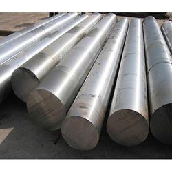Stainless Steel Round Bar 316