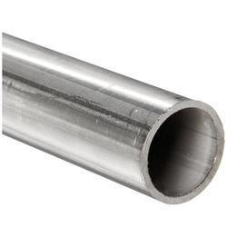 Bellow Stainless Steel Round Bar 304 L