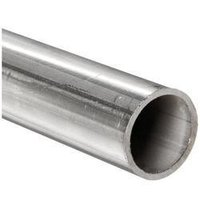 Bellow Stainless Steel 304 L Round Bar