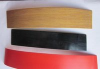 Customised PVC  edge banding