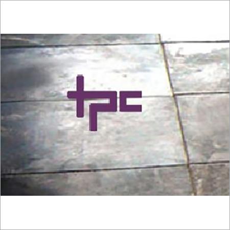 Acoustic Floor Panel