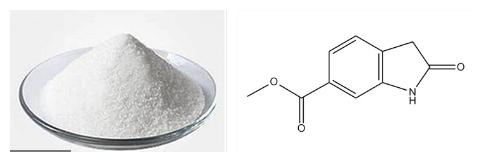 Methyl 2-Oxoindoline-6-carboxylate CAS 14192-26-8