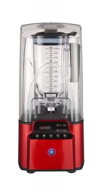 Tech Mate Commercial Blender and Smoothie Makers